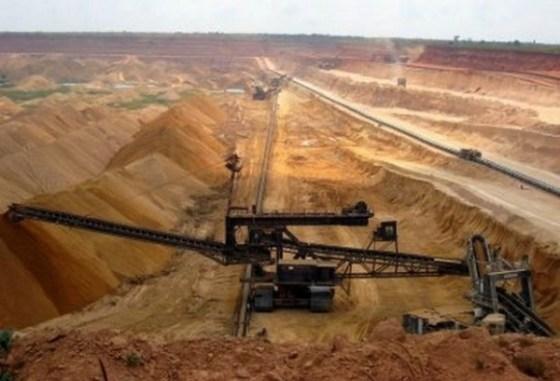RASD: L'Union des juristes sahraouis dénonce le pillage des ressources
