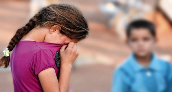 Séminaire à Tizi-Ouzou sur la protection des enfants des maux sociaux