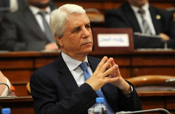 Alger réclame la lumière suite à l'assassinat d'algériens en France et en Espagne