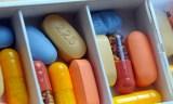 Cancer:  aucune rupture de médicaments, assure la tutelle