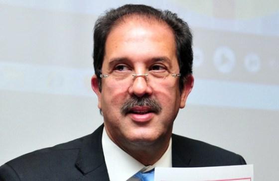 """Berraf """"La réunion préparatoire du Caire a été très enrichissante"""""""