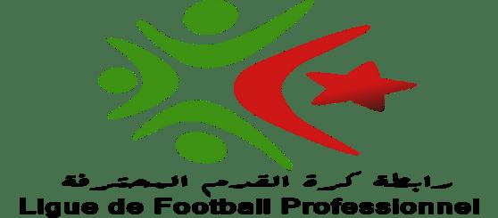 Coupe d'Algérie de football:  Les réserves du CABBA sur l'ASAM infondées