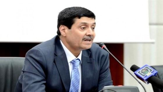 Une commission pour la restitution des crânes des résistants algériens