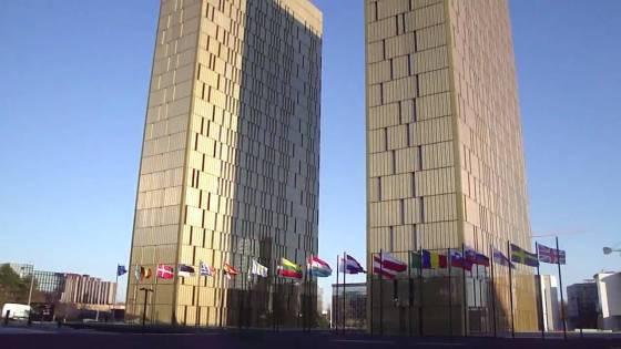 La CJUE désavoue le Maroc et l'UE