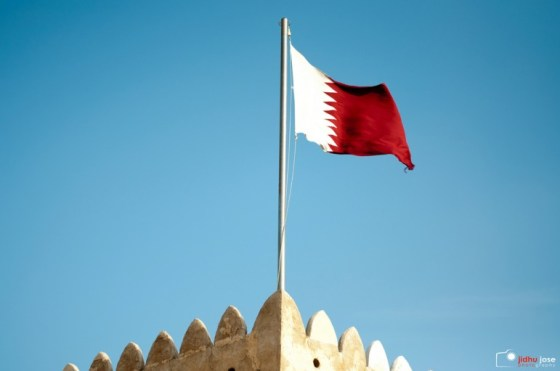 Le Qatar révèle les dessous de la crise du Golfe et les EAU répondent