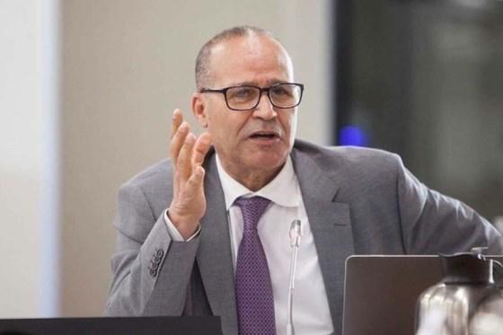 De nouveaux projet pour Béjaïa annonce le Ministre d'agriculture