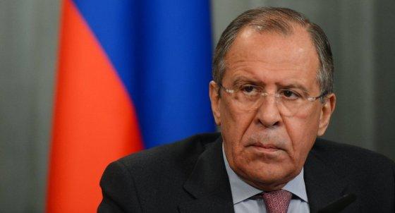 Lavrov met en garde contre les projets US de militarisation de l'espace