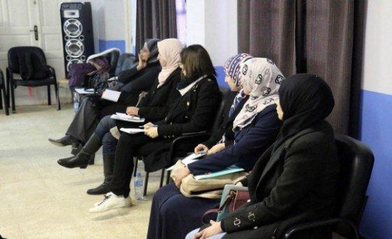 Education nationale: la formation au coeur des priorités à partir de 2018