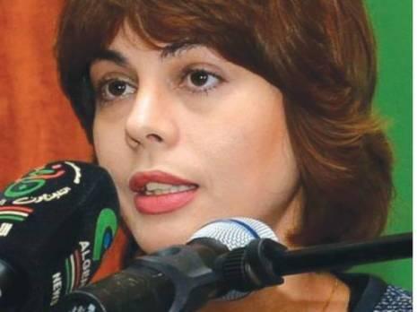 Houda Imane Faraoun exclut la privatisation d'Algérie Télécom et de Mobilis