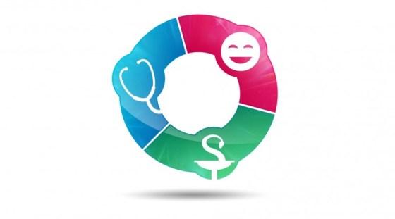 Sihhatech, une nouvelle plateforme de prise de rendez-vous médical
