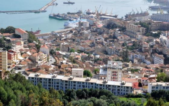 Tourisme à Béjaia: Adoption de 37 plans d'aménagement