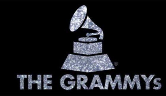 Grammy Awards2018 une cérémonie très politique