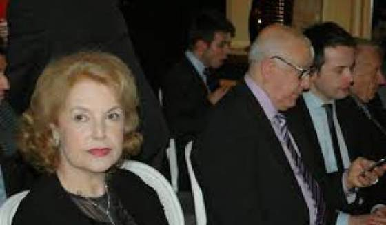 L'attaché culturel iranien s'en prend à Anissa Boumediene