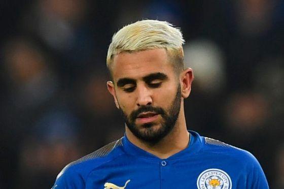Manchester City aurait renoncé à recruter…