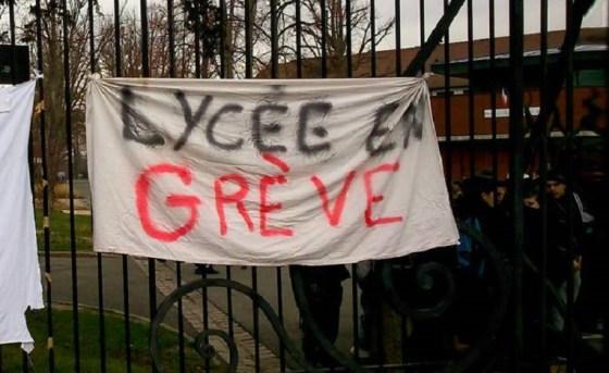 Le Cnapeste poursuit sa protestation