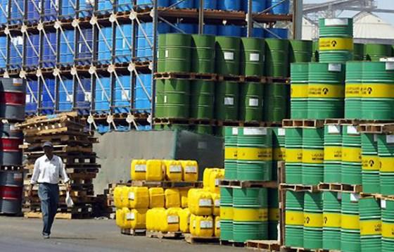 Hydrocarbures : L'Algérie déclassée par rapport aux pays de la région