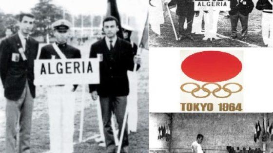Mohamed Yamani sera décoré par l'ambassade du Japon