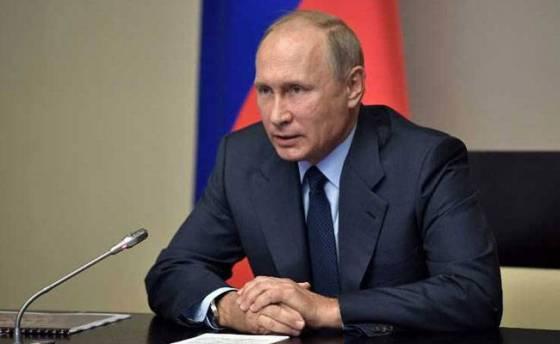 La Russie menace de riposter face aux déploiement de missiles US