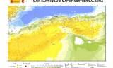 Six morts et 420 blessés dans le séisme qui a secoué Alger