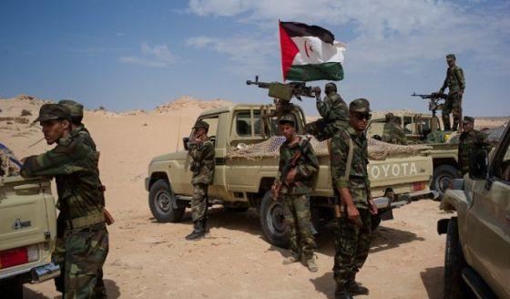 Le Maroc refuse de négocier directement avec le Polisario
