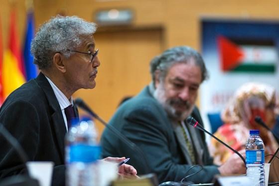 Le Front Polisario exprime son inquiétude à la Commission européenne