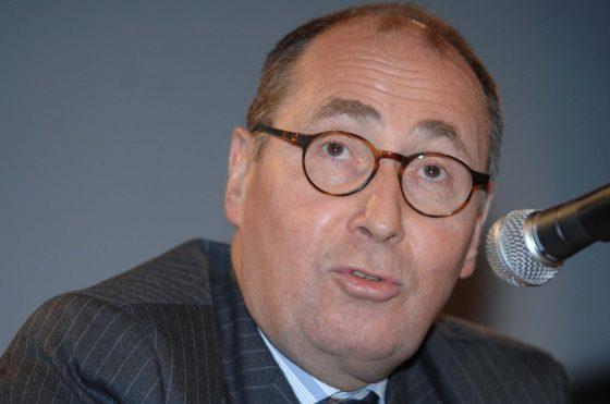 Driencourt: « Ceux qui ont pris les armes contre la France ne peuvent prétendre à une indemnisation »