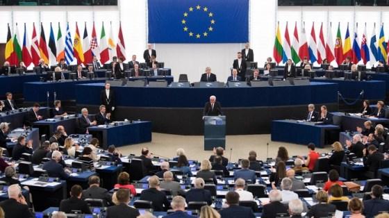 Des eurodéputés dénoncent la politique de l'UE au Sahara occidental