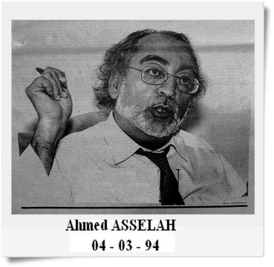 Fondation Ahmed et Rabah Asselah Fait rayonner la culture algérienne à l'étranger