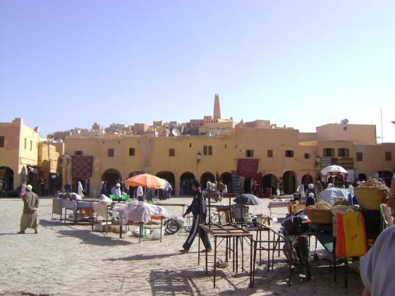 Les vols de motos se multiplient à Ghardaïa