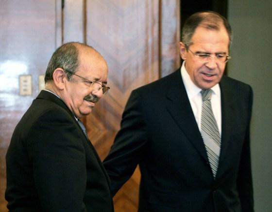 Moscou plaide pour des négociations directes entre Rabat et le Front Polisario