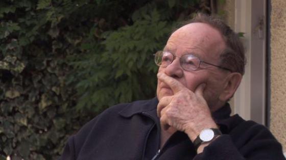 Il y a 60 ans Henri Alleg dénonçait la torture coloniale