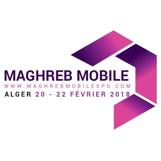Un Salon maghrébin dédié à la téléphonie mobile
