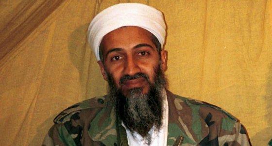 L'ex-bras droit de Ben Laden condamné à la prison à vie