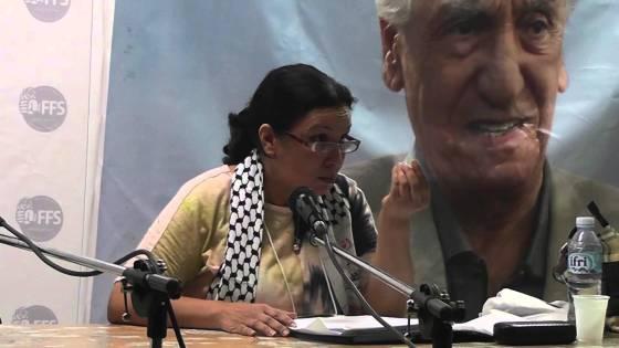 FFS: Les partisans de Laskri gagnent en puissance