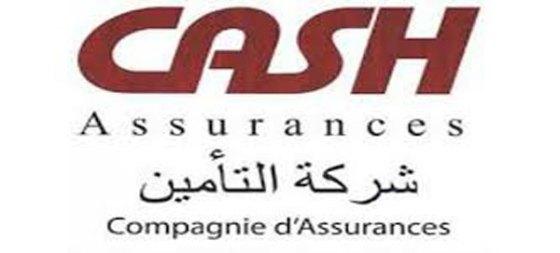 CASH Assurance opte pour la diversification