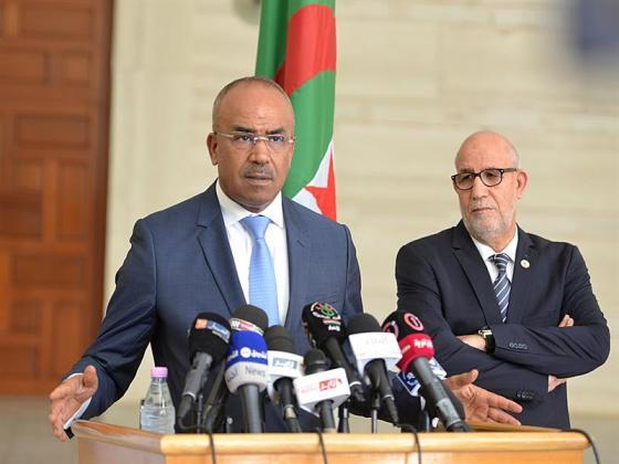 HIISE: Vers une meilleure coordination avec le ministère de l'Intérieur