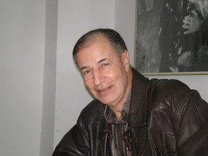 Décès de l'ancien ministre Abdelhak Brarehi