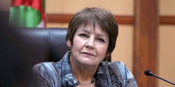 Benghebrit annonce :Des mesures pour la réintégration des enseignants licenciés