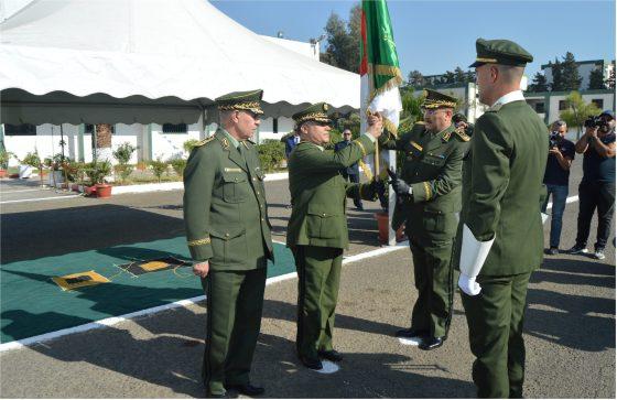 La grande offensive de la Gendarmerie en 2017