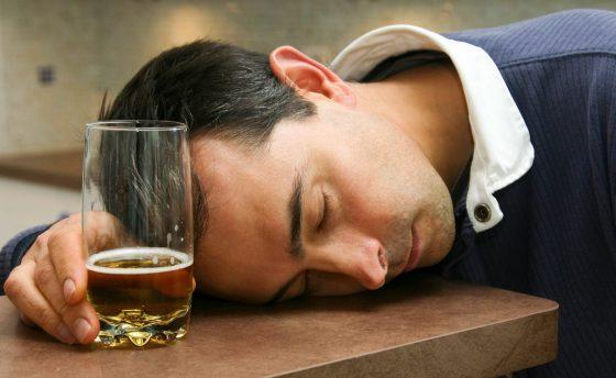 L'alcool tue 3,3 millions de personnes chaque année