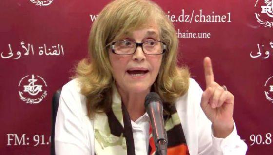 Le CNDH dément le rapport d'Amnesty