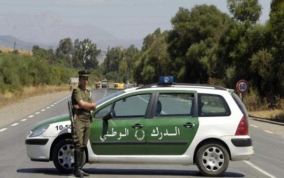 Le rapport de la Gendarmerie nationale  dévoile un « génocide » routier