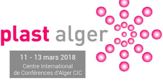 Participation de Business France au 5e édition du Salon PLAST à Alger