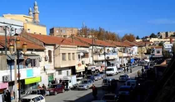 Plus de 300 locaux commerciaux non encore affectés à Médéa