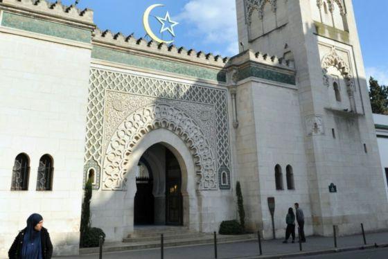 L'Algérie sollicitée pour « diffuser un islam modéré » en Occident
