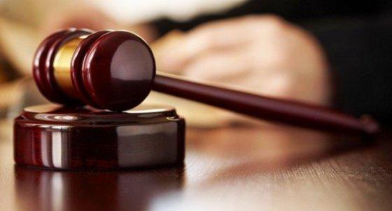 Des peines allégées contre des dealers de pyschotropes