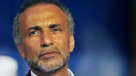 La défense de l'islamologue compte faire valoir « la force du droit »