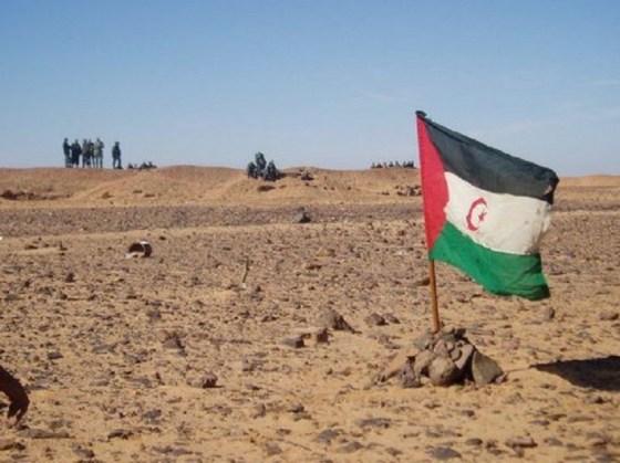 Sahara Occidental: Le Maroc refuse une médiation de l'UA