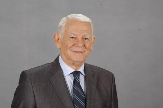 Algerie-Roumanie: Bonnes perspectives dans les relations bilatérales