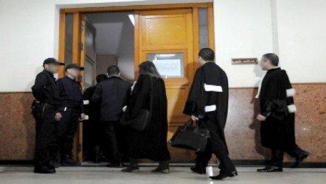 """Procès village """"Taline"""" : Verdict  dimanche prochain"""